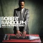 robert randolph we wlak this road.jpg