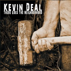 kevin deal there goes.jpg