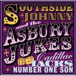 southside johnny cadillac jack's.jpg