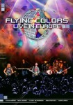 Flying colors dvd.jpg