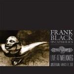 frank black live.jpg