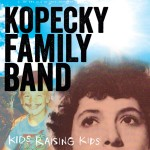 kopecky family band kids.jpg