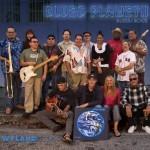 wyland blues planet ii.jpg