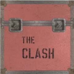 clash 5 album studio set.jpg