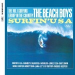 beach boys surfin' usa.jpg