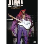 jimi hednrix plays berkeley dvd.jpg