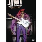 jimi hednrix plays berkeley dvd.jpg