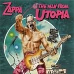 zappa the man from utopia.jpg