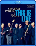 graham parker this is live.jpg