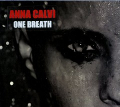anna calvi one breath.jpg