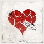 broken hearts songs of john prine.jpg