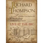richard thompson live at the bbc.jpg