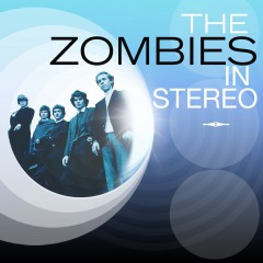zombies in stereo.jpg
