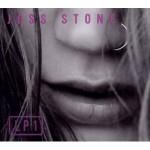 joss stone lp1.jpg