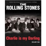 rolling stones charlie is my darling.jpg