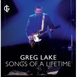 greg lake songs of a lifetime.jpg