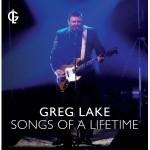 greg lake songs of a lifetime.jpg