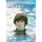 george harrison living dvd.jpg
