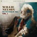 willie nelson remember me vol.1.jpg
