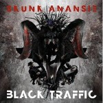 skunk anansie black traffic.jpg