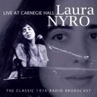 laura nyro live at carnegie hall.jpg