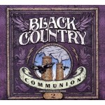 black country communion 2.jpg