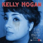 kelly hogan i like to keep.jpg