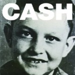 johnny cash american vi.jpg