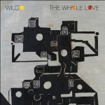 wilco the whole love.jpg