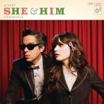 she and him christmas.jpg