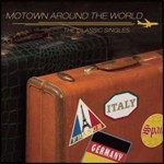 motown around the world.jpg