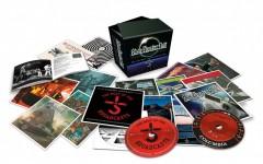 Blue Oyster Cult 3DPackshot_med-1024x643.jpg