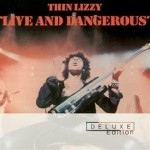 thin lizzy live and dangerous.jpg