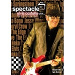 elvis costello spectacle 2.jpg