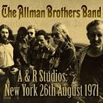 allman brothers a&r studios.jpg