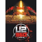 U2 360° at the rose bowl.jpg