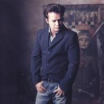 john mellencamp 2007_painting_background_200.jpg
