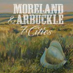 moreland and arbuckle 7 cities.jpg