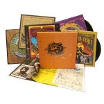 grateful dead vinyl box set.jpg