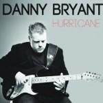 danny bryant hurricane.jpg
