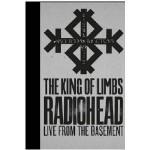 radiohead live from the basement.jpg