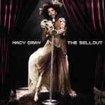 macy gray the sellout.jpg
