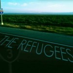 refugees three.jpg