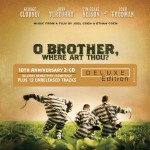 o brother where art thou deluxe 2 cd.jpg