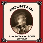 mountain live in texas.jpg