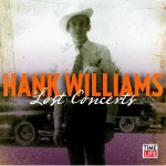 hank williams the lost concerts.jpg