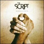 the script.jpg