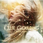 ellie goulding bright lights.jpg