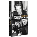 loudon wainwright iii 40 odd years.jpg
