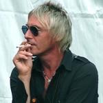Paul Weller(1).jpg